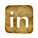 linkedin_logo_square2