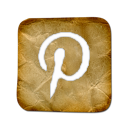 pinterest_logo_square