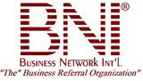 th_bni_logo