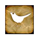 twitter_bird2_square